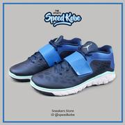 ☆sp☆Nike Jordan Flight Flex Trainer 2 深藍寶藍 768911-406