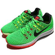 Nike Air Zoom Structure 男鞋
