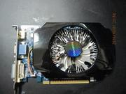 技嘉 GV-N730-2GI GeForce GT730 DDR3 2G 128 bit 風扇版 HDMI 原廠保固