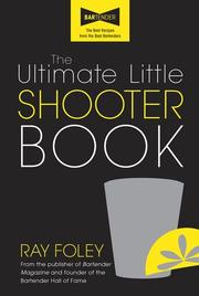 The Ultimate Little Shooter Book