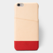 alto Metro Case for iPhone 6 Plus Original / Red 香港行貨