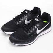 【NIKE】NIKE 女 NIKE AIR ZOOM PEGASUS 34 (GS) 經典復古鞋- 881953002
