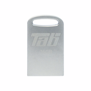 Patriot Lifestyle Tab 16GB USB 3.0 Flash Drive 隨身碟 (PSF16GTAB3USB) 香港行貨
