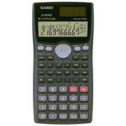CASIO FX-991MS 工程用計算機用