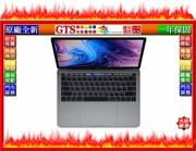 【光統網購】Apple 蘋果 MacBook Pro MR932TA/A 15吋/i7/16G/256G灰色-下標問庫存