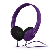 Skullcandy Uprock Purple S5URFW-212 香港行貨