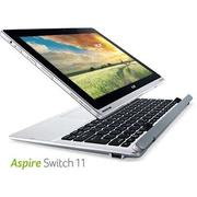 Acer Aspire Switch 10 SW5-011_鍵盤之鍵 Keyboard_柱腳
