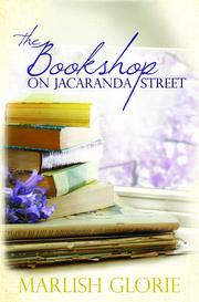The Bookshop on Jacaranda Street