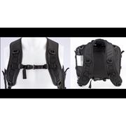 ThinkTank SH582 雙肩背帶 Shoulder Harness V2.0