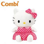 【Combi】Hello Kitty好朋友