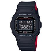 [G SHOCK]台灣公司貨 CASIO G SHOCK  DW-5600HR-1