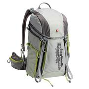 ◎相機專家◎ Manfrotto Off road HIKER 30L MB OR-BP-30GY 越野登山包 公司貨