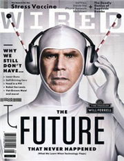 WIRED 08/2010