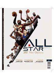 NBA All-Star Collection-2017