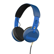 Skullcandy Grind Ill Famed Royal Blue S5GRHT-454 香港行貨