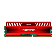 Patriot DDR3 Dual Channel Long-Dimm Ram 內存 16GB (PV316G160C9KRD) 香港行貨