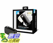 [106美國直購] 掃描器 PenPower SWDSBSK1EN BeeScan Bluetooth Wireless Handheld Scanner