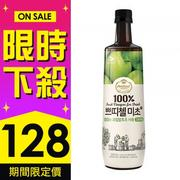 韓國 CJ CHEIL JEDANG 青葡萄果醋 (500ml)【AN SHOP】