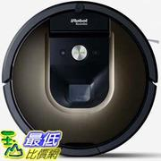 [104現貨] iRobot Roomba 980 Vacuum Cleaning Robot 第9代掃地機器人吸塵器