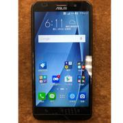 ASUS ZenFone 2 ZE551ML (2GB/32GB) 灰