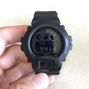 CASIO G-SHOCK DW6900