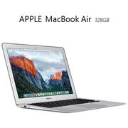 APPLE MacBook Air 13.3吋 8G 128GB_MQD32TA/A 高效能筆電