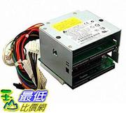 [106美國直購] INTEL POWER DISTRIBUTION BOARD 700W FDRP