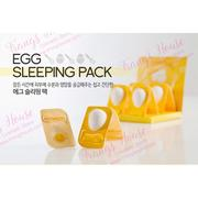 It Girl Real Egging Pack 雞蛋面膜