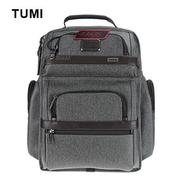 【TUMI】Alpha 2 男士商務T-PASS 15吋電腦後背包 T-PASS BUSINESS CLASS BRIEF PACK (026578EG2)