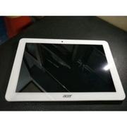 Acer a3-a20FHD 10.1吋平板 Iconic tab,送皮套