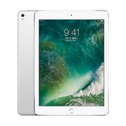 Apple iPad Pro 9.7 WiFi 32GB 平板電腦 (金、銀)