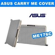 ASUS ME176C 華碩 原廠皮套 CARRY ME COVER ME176皮套