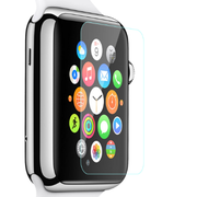 hoco. Tempered Glass Screen Protector 0.15mm for Apple Watch 42mm 香港行貨