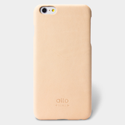 alto Original Case for iPhone 6 Plus Original 香港行貨
