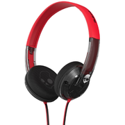 Skullcandy Uprock Space Out S5URGY-390 香港行貨