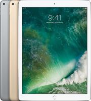 Apple iPad Pro 12.9吋 WiFi 128GB 金銀太空灰