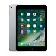 Apple iPad mini4 LTE 64GB 灰 【拆封新品】