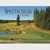 Spectacular Golf Ontario: The Most Scenic and Challenging Golf Holes in the Province