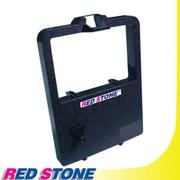 RED STONE for NEC P3300色帶(黑色)