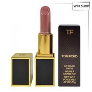 Tom Ford 霧面迷你唇膏口紅 #30 Christopher 2g Lips & Boys Lip Color Matte - WBK SHOP