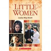 Scholastic ELT Readers Level 1: Little Women ..