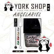 ANGELARIEL angel's share 磁石棒+Cat-eye 偏光貓眼系列 ** C008 ** ❤ 姍伶