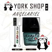 ANGELARIEL angel's share 磁石棒+Cat-eye 偏光貓眼系列 ** C002 ** ❤ 姍伶