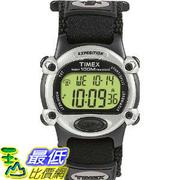 [美國直購 ShopUSA] Timex 手錶 Men's T48061 Expedition Classic Digital Outdoor Performance Chrono Alarm Timer Watch