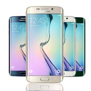 【LDU展示福利機】SAMSUNG GALAXY S6 edge (32GB)