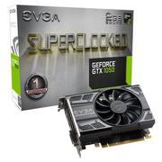 EVGA 艾維克 GTX1050 2GB SC GAMING ACX2.0 GDDR5 PCI-E 顯示卡 五年保固