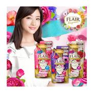 日本花王 FLAIR Fragrance 消臭芳香噴霧 補充包 240ml 衣物防皺芳香噴霧 香味 除臭 日用品