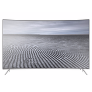三星 Samsung 55吋 SUHD 4K Curved Smart TV KS8800 電視機 UA55KS8800J 香港行貨