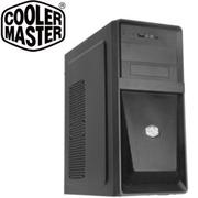 CoolerMaster 殺手 102 電腦機殼