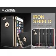 【GOSHOP】台灣公司貨 VERUS Iron Shield iPhone 6s plus 保護殼